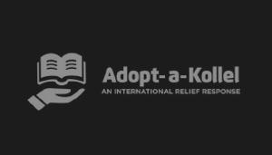 logo-adopt
