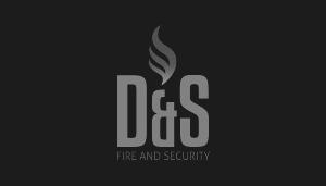 logo-dands