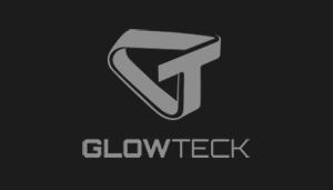 logo-glowteck