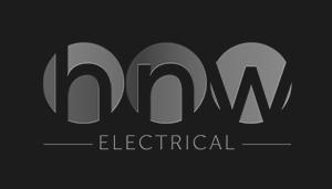 logo-hnw