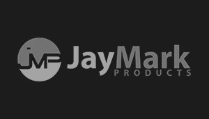 logo-jaymark