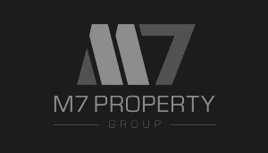 logo-m7