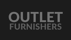 logo-outlet