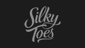 logo-silkytoes