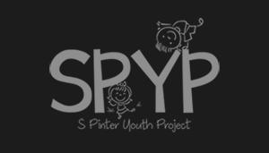 logo-spyp