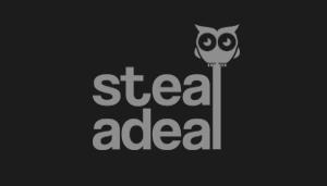 logo-stealadeal
