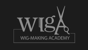 logo-wiga