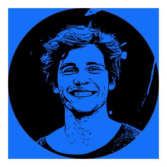 Paul Web Designer