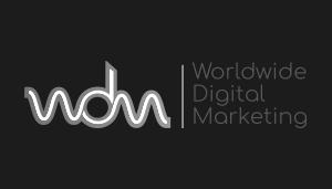 WDM-BW-logo