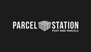 PS1_bw_logo