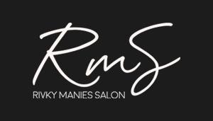 RMs_bw_logo