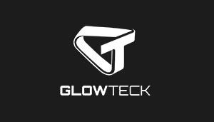 glowteck-BW-logo