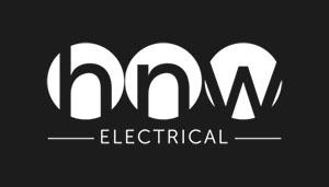 hnw_bw_logo