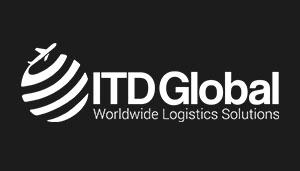 itd_global_logo