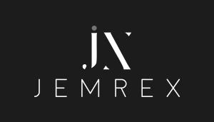 jemrex