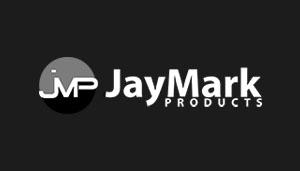 jmp-BW-logo