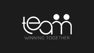 team_bw_logo